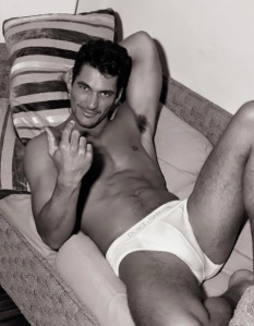 david-gandy-dolce-gabbana-4