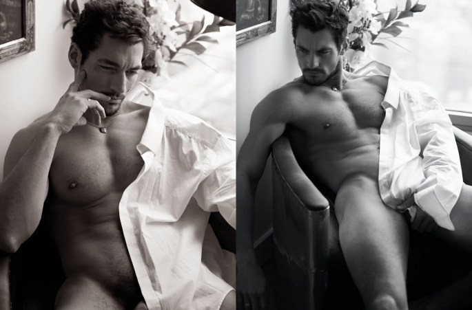 David-gandy-for-Dolce-Gabbana-book-by-mariano-vivanco-metropolitan-8