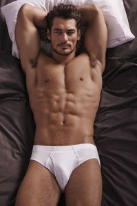 gallery-1426685969-david-gandy-marks-spencer-1