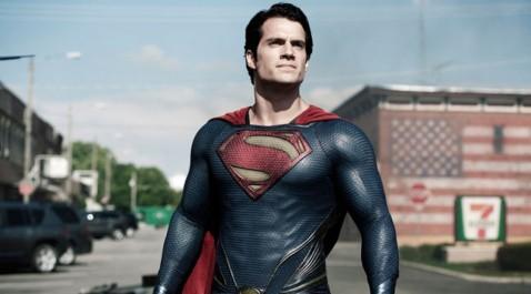superman-rotator