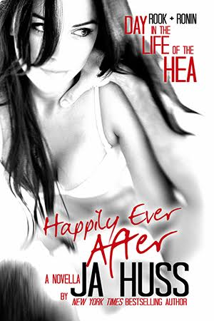 HEA cover