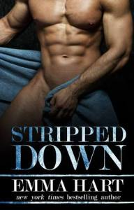 strippeddown