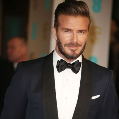 david-beckham-brooklyn-birthday-mar52015