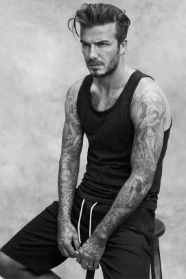 David-Beckham-HM 2-Vogue 20Jan15 pr_b_1280x1920