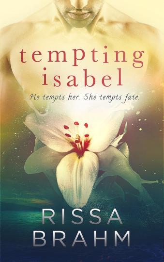 Tempting Isabel - Ebook (1)