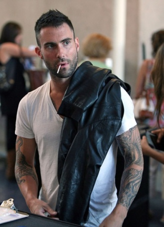 adam-levine-packing-lessons