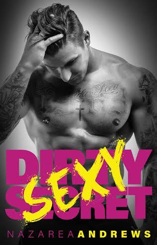 DirtySexy