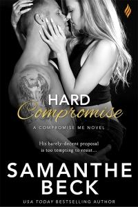 5d6e5-hardcompromise_500