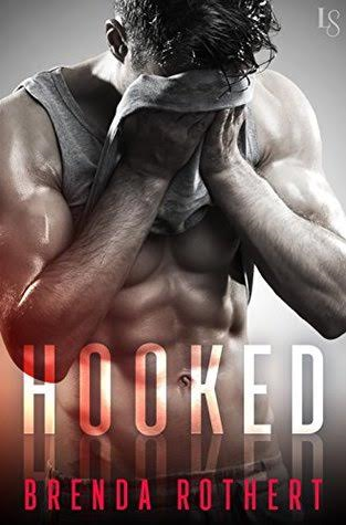 hooked-cover