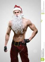 sexy-santa-5