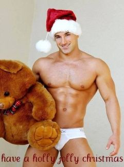 sexy-santa-8