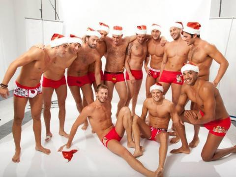 sexy-christmas-boy-sexy-naked-ladies-pictures