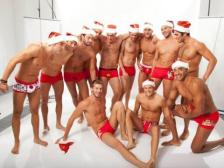 sexy-santa2