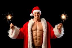 sexy-santa3